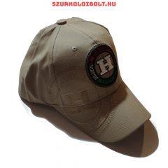 Hungary Baseball -  baseballsapka Hungary felirattal (magyar válogatott szurkolói termék) (bézs)