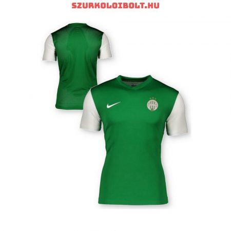 Nike Ferencváros szurkolói mez - Ferencváros  hazai mez (replica)