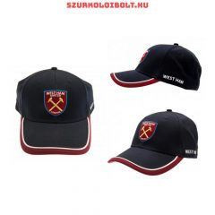 West Ham United fanatics - West Ham United baseball sapka