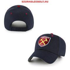 West Ham United fanatics - West Ham United baseball sapka