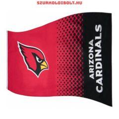 Arizona Cardinals - NFL óriás zászló (hivatalos klubtermék)