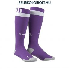 Real Madrid hivatalos sportszár (Adidas)