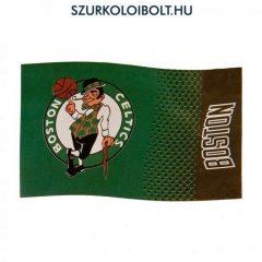 Boston Celtics - NBA óriás logós zászló (eredeti klubtermék)