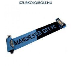 Manchester City sál 1894 - eredeti, hologramos szurkolói sál