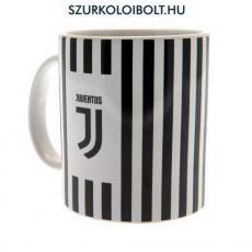 Juventus bögre  - hivatalos klubtermék