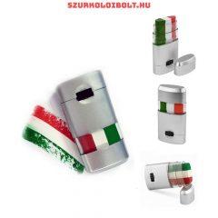 Magyarország arcfestő stift - magyar válogatott szurkolói kellék