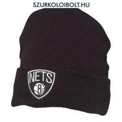Brooklyn Nets sapka Mitchell & Ness - hivatalos NBA klubtermék