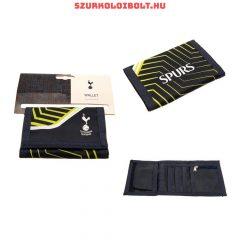 Tottenham Hotspur FC  pénztárca (eredeti, hivatalos klubtermék)