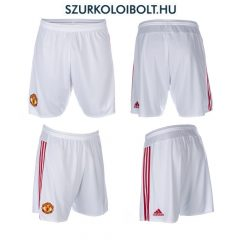 Adidas Manchester United short / sort