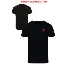 Liverpool hivatalos szurkolói póló  - eredeti klubtermék