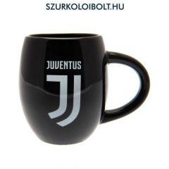 Juventus kávés / teás bögre - eredeti klubtermék