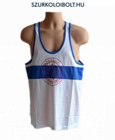 Speedo Copacabana Beach Shirt - ujjatlan Speedo póló