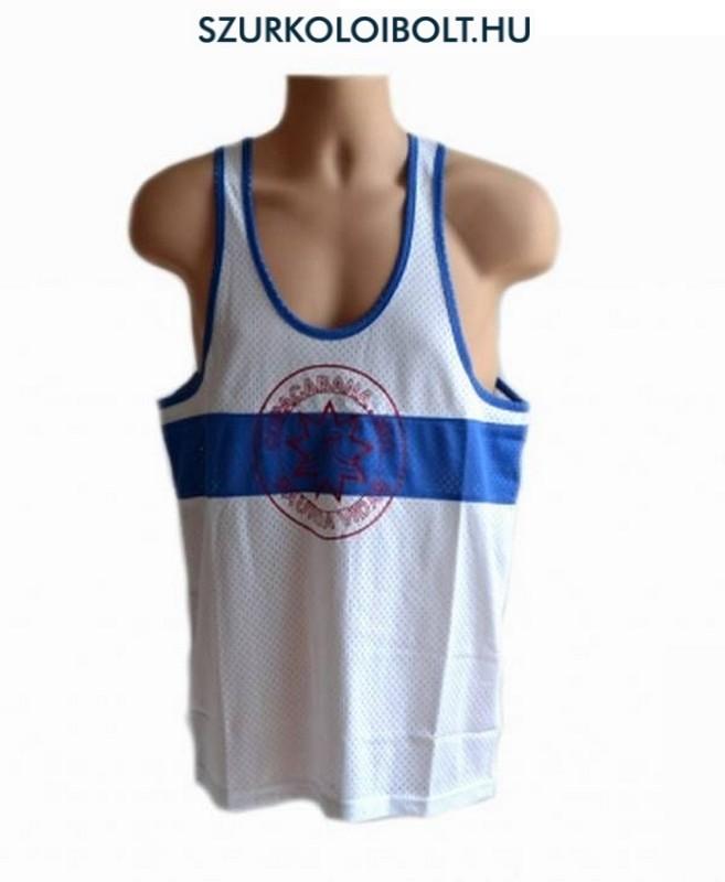 3eb4986e8c Speedo Copacabana Beach Shirt - ujjatlan Speedo póló - Eredeti ...