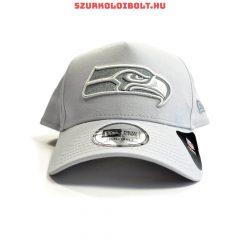 Seattle Seahawks New Era baseball sapka - eredeti NFL Seattle Seahawks sapka állítható fejpánttal