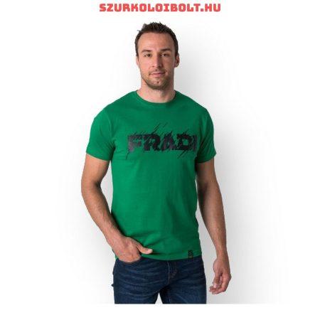 Ferencváros póló - Ferencváros póló