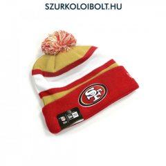 New Era San Francisco 49ers sísapka / bojtos sapka