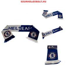 Chelsea dual sál - szurkolói sál