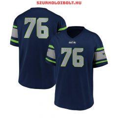Fanatics Seattle Seahawks NFL hivatalos szurkolói mez