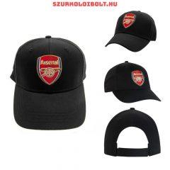 Arsenal szurkolói Baseball sapka (hivatalos klubtermék)