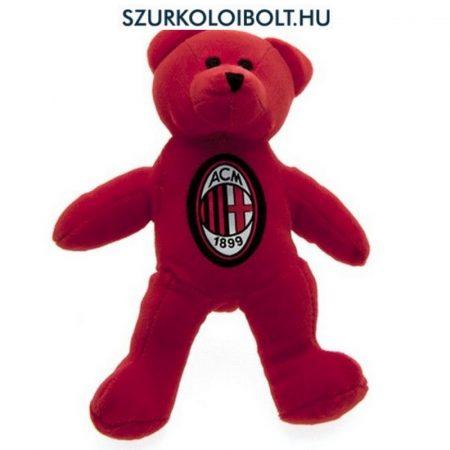 AC Milan plüss kabala (maci)