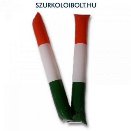 Magyarország tapsrúd ( szurkolói csapkodó) - magyar válogatott szurkolói kellékek