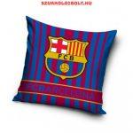 FC Barcelona díszpárna (kék)/ kispárna eredeti, hivatalos FCB klubtermék !!!!