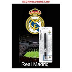 Real Madrid toll - hivatalos klubtermék