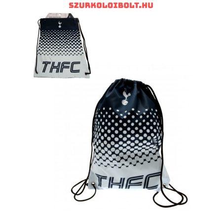 Tottenham Hotspur tornazsák - hivatalos termék