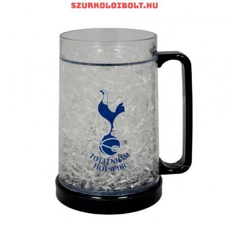 Tottenham Hotspur Fc fagyasztható söröskorsó - eredeti klubtermék