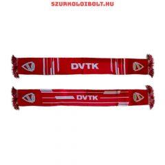 DVTK Diósgyőr sál (1910 - eredeti, hivatalos klubtermék