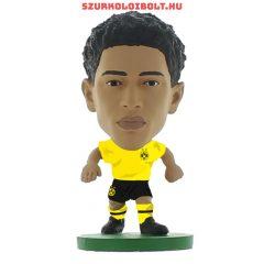 Borussia Dortmund Sancho SoccerStarz figura
