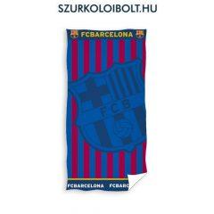FC Barcelona  óriás szurkolói törölköző - liszenszelt FC Barcelona szurkolói ajándék