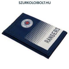 Rangers AFC pénztárca (eredeti, hivatalos klubtermék)