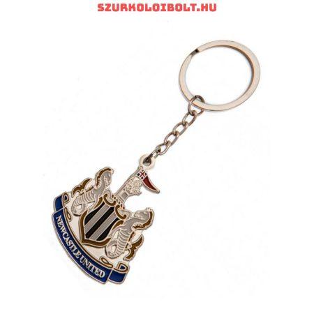 Newcastle United kulcstartó- eredeti klubtermék!!!