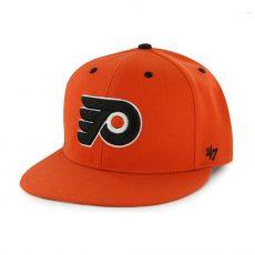 Philadelphia Flyers 47 baseball sapka - eredeti NHL  sapka snapback