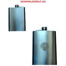 Ferencváros flaska - tökéletes szurkolói ajándék