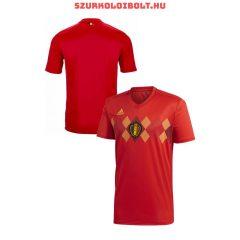 Adidas Belgium  mez  - eredeti, hivatalos klubtermék (Belgium hazai mez)