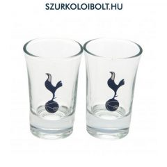 Tottenham Hotspur felespohár szett