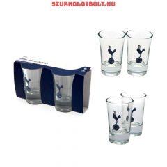 Tottenham Hotspur felespohár szet