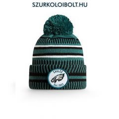 New Era Philadelphia Eagles sísapka / bojtos sapka