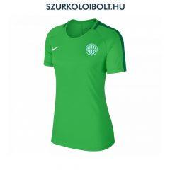 Nike Ferencváros női mez - Ferencváros  szurkolói mez  (zöld)