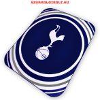 Tottenham Hotspur FC polár takaró - eredeti, hivatalos klubtermék, szurkolói ajándék