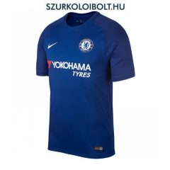 Nike Chelsea FC mez  - eredeti, hivatalos klubtermék (Chelsea FC eredeti mez)