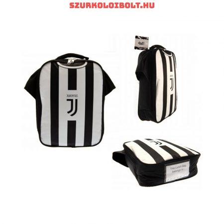 Juventus kistáska (mez) - eredeti, hivatalos szurkolói klubtermék!