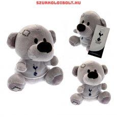 Tottenham plüss kabalamaci