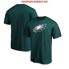 Fanatics Philadelphia Eagles NFL hivatalos szurkolói póló