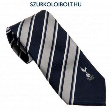 Tottenham Hotspur Executive Tie -  Hotspur nyakkendő - eredeti, limitált kiadású klubtermék!