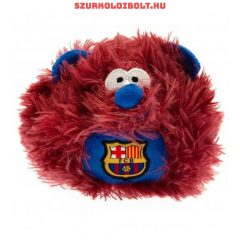 FC Barcelona FC plüss kabala