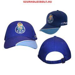 FC Porto baseballsapka, hivatalos FC Porto termék