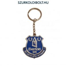Everton kulcstartó- eredeti Everton  klubtermék!!!